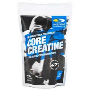 core_creatine
