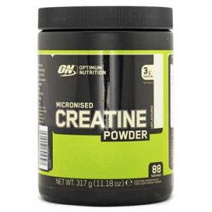 optimum_nutrition_creatine_powder-ny