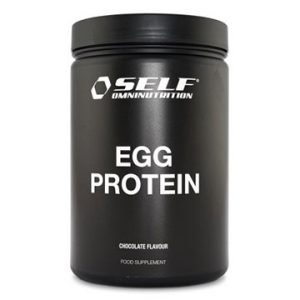 self_omninutrition_egg_protein-ny