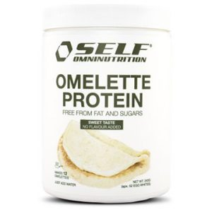 self_omninutrition_omelette_protein