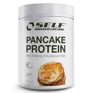 SELF Pancake Protein, 240 g