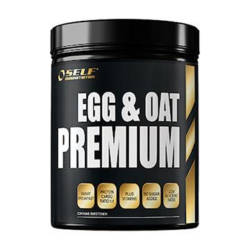 äggprotein
